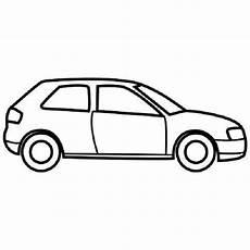 Cars Malvorlagen Pdf Malvorlagen Cars Zum Ausdrucken Ebay