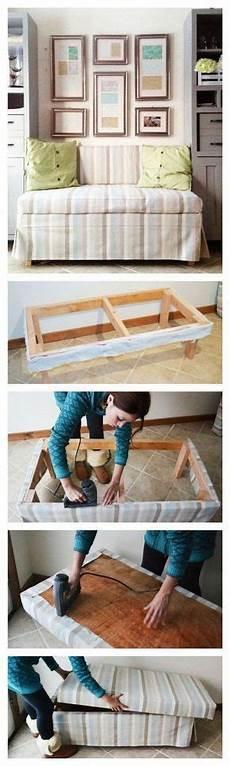 einfaches sofa selber diy sofa selber machen diy m 246 bel einfach zuhause diy
