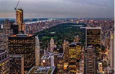 new york city wallpaper pc 44 creative desktop wallpapers to keep you focused
