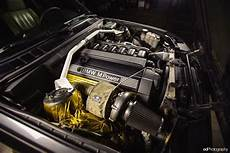 Bmw S50 Turbo