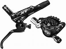 Shimano Xt Br M8000 Disc Brake Jenson Usa