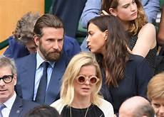 Bradley Cooper Freundin - bradley cooper and irina shayk s language drama at