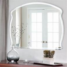Where To Buy Bathroom Mirrors 15 best ideas where to buy mirrors without frames mirror