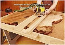 Elektrowerkzeuge F 252 R Die Holzbearbeitung Die Bedeutung