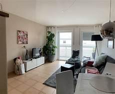 2 Zimmer Eigentumswohnung M 252 Nchen Unterf 246 Hring