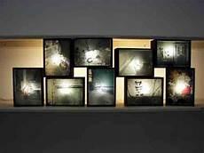 photo light boxes by lindsay sparagana photo west gallery in 2019 leuchtkasten leuchten