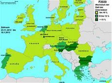 eu länder karte dies ist mein archiv februar 2014