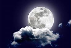 Moonlight Meaning Symbolic Meanings Symbolic Meanings