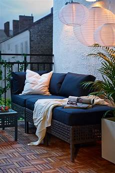 lounge möbel ikea sitzelement 1 au 223 en kungsholmen schwarzbraun in 2019