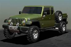 2019 jeep truck news jeep won t be here until late 2019 news