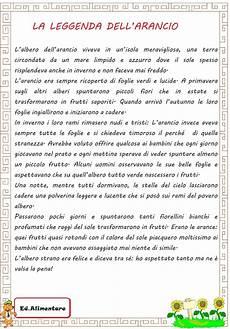 una notte in italia testo racconti brevi per bambini da stare xl13 pineglen
