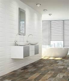 fliesen badezimmer bilder badfliesen und badideen 70 coole ideen welche in