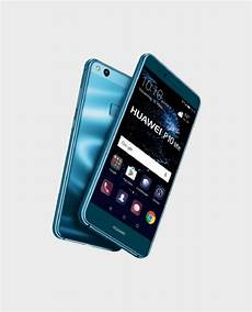buy huawei p10 lite best price in qatar and doha