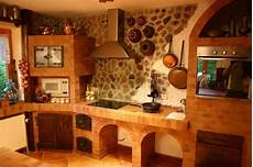 Küche Selber Bauen Holz - k 252 che mediterran 187 heinrich wohnraumveredelung homieness