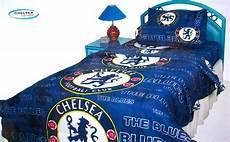 Harga Sprei Merk Chelsea grosir sprei dan bedcover merk single bed