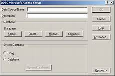 java swing layout how to use java swing layout manager to make this gui