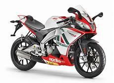 Team No Gear 50cc Speed Record Tomahawk Mopeds