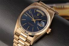rolex day date watches ref 18038 beautiful exle