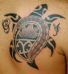 tatuaggi maori lettere pin stelle maori immagini tatuaggi stelline con lettere on