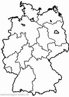 kinder malvorlagen deutschland kinder ausmalbilder