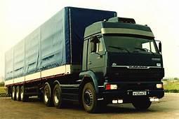 1000  Images About Kamaz Trucks On Pinterest