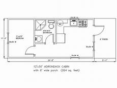 12x24 tiny house plans 12x24 floor plans google search tiny house floor plans