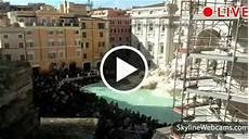 web roma romania live trevi live hd roma