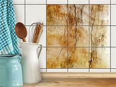 küche fliesen überkleben die besten 25 fliesen bekleben ideen auf loft