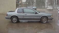 how cars engines work 1991 pontiac grand am transmission control 1991 pontiac grand am coupe specifications pictures prices