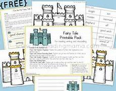 tale lesson ks2 15018 and the beanstalk story sequence comprehension worksheets worksheets and