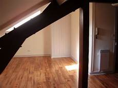 appartement a louer vichy location appartement particulier 224 vichy 03 immobilier