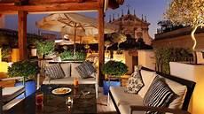 la terrazze la terrazza cesari rooftop bar in rome the rooftop