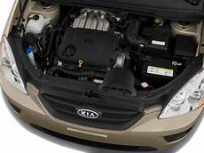 how does a cars engine work 2009 kia borrego seat position control image 2009 kia rondo 4 door wagon v6 lx engine size 1024 x 768 type gif posted on