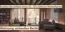 wohnung verkaufen berlin privat haus verkaufen privat