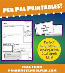 handwriting cursive worksheets 22078 free pen pal printables for free pen teaching american heritage