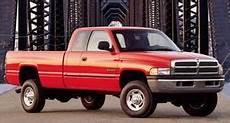 free auto repair manuals 1997 dodge ram 3500 spare parts catalogs dodge ram 1500 2500 3500 1997 1998 1999 2000 workshop service repair manual