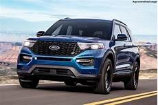 made in india ford suv launch confirmed will be based on