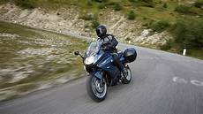 bmw 2019 f 800 gt touring bike review specs price