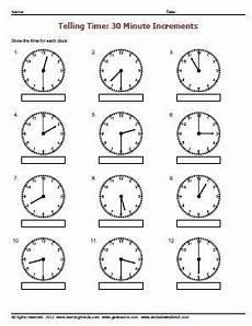 telling time worksheets quarter and half hour 2921 telling time to the quarter hour worksheets 187 worksheetsdirect activity worksheet