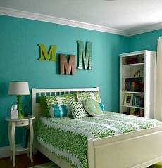 138 best kids rooms paint colors images pinterest kids room paint baby rooms and child room