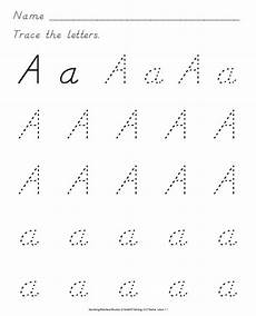 tpt fonts 4 teachers need d nealian handwriting worksheets