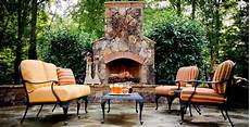 outdoor fireplaces fireplace design coogans