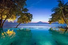 lombok indonesia villas for sale near disney jeeva klui resort 127 6 4 6 updated 2019 prices