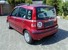 auto 25 km h ohne führerschein leicht kfz mobilmarkt leichtkraftfahrzeuge kaufen