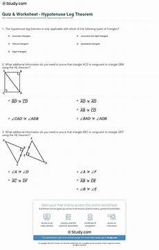 geometry worksheets triangle congruence proofs 903 triangle congruence proofs worksheet answers db excel