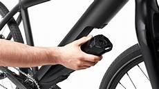 akku beim e bike akkupflege leistung lebensdauer tipps