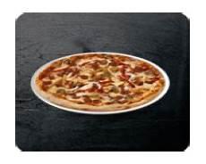 pizza d osny pontoise pizza luigi pontoise livre des pizzas et paninis