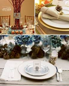 17 best images about pine cone wedding pinterest wedding trends centerpieces and pinecone