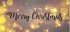 merry christmas 183 free image pixabay