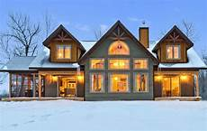 steep pitched roof house plans steep pitched roof gables with decorative timber frame